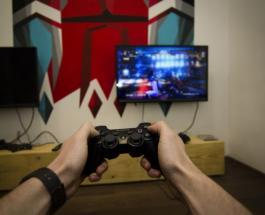 Sony PlayStation 5: чем сможет удивить новая игровая приставка пятого поколения