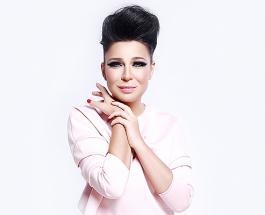 Певица Елка изменилась: поклонники удивлены новым образом звезды