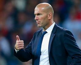 Бавария – Реал: ожидаемая победа испанцев и реальные шансы команд выхода в финал