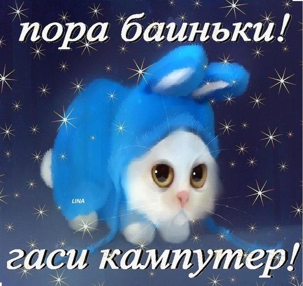 https://img.joinfo.ua/i/2018/04/5ac1451eefff4.jpg