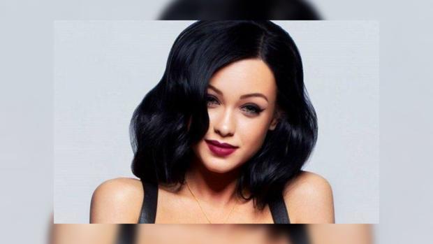 Две украинские эстрадной певицы попали вофициальный трейлер Евровидения