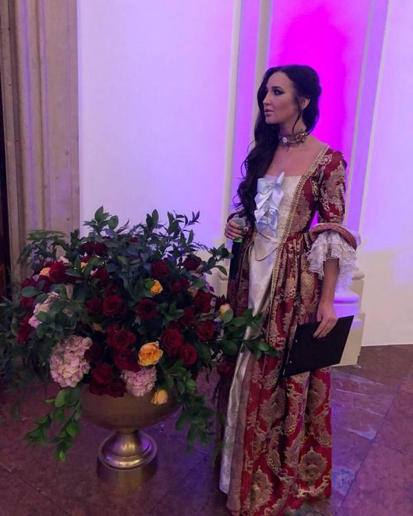 Ольга Бузова найдет себе нового мужа вженской версии шоу «Холостяк»