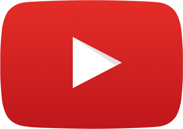 ВКалифорнии при стрельбе вштаб-квартире YouTube пострадали трое