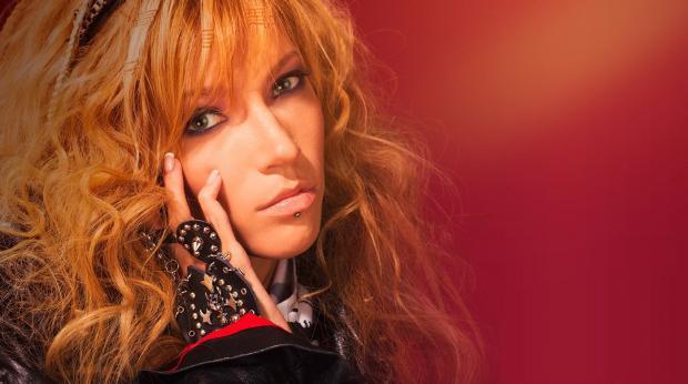 Юлия Самойлова впервый раз представит песню для Евровидения на собственный день рождения