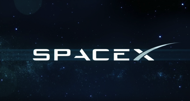 Компания SpaceX