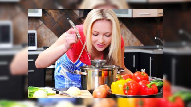 Что приготовить на ужин: Топ-3 идеальных блюда для всей семьи