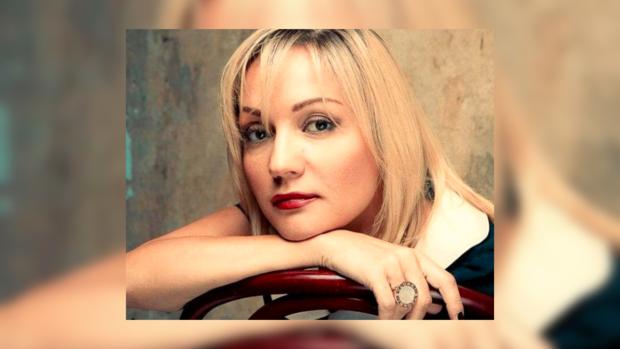 Татьяна Буланова оказалась ссыном в клинике