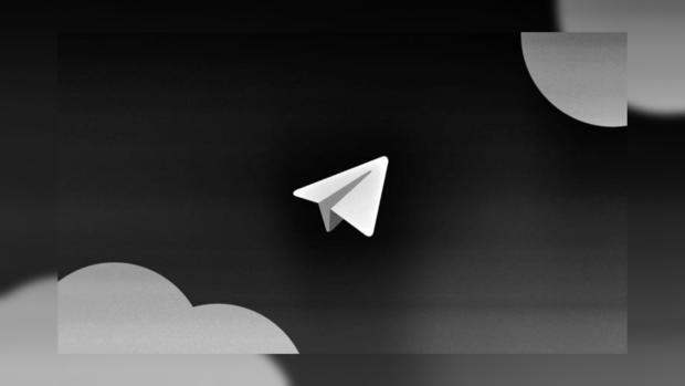 В России официально запретили Телеграм: популярный мессенджер заблокирован