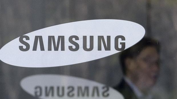 16 служащих  Самсунг  заработали 187 млн.  долларов