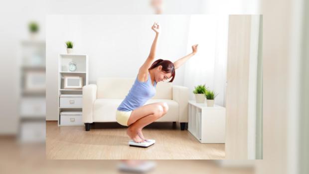 Как худеть нельзя: какие методы избавления от лишнего веса катастрофически вредят здоровью