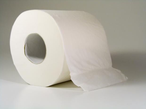 Чем заменить туалетную бумагу: эксперты предупреждают об опасности средства гигиены