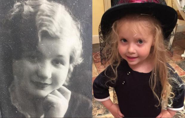 Лиза Галкина похожа на бабушку: фото молодой мамы Пугачевой привлекло всеобщее внимание