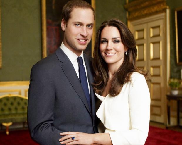 Меню Кейт Миддлтон после рождения первого ребенка: герцогиня сделала нетрадиционный выбор