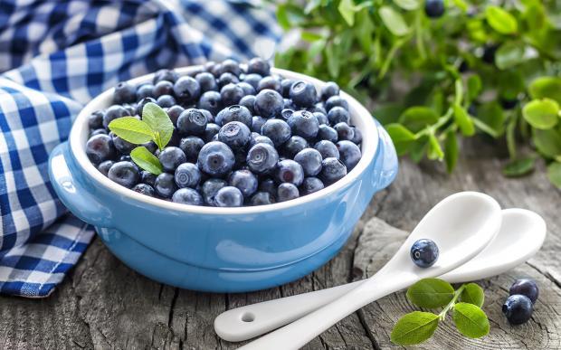 Самые полезные продукты для женщин: какая еда способна сделать нас здоровыми и красивыми