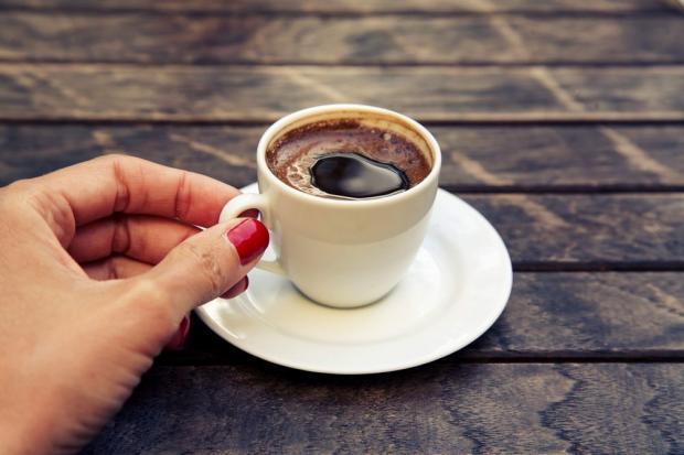Научно доказанная польза кофе: какие открытия сделали ученые