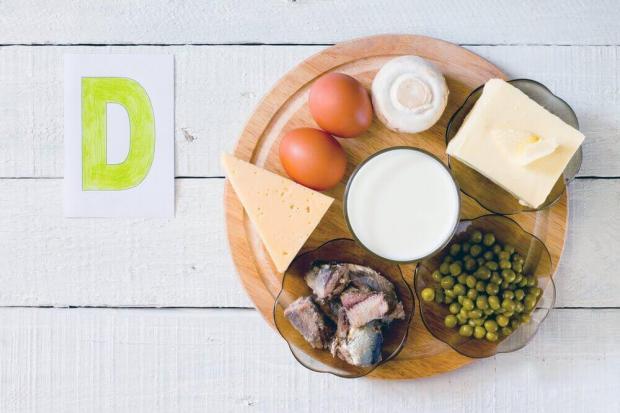 Витамин D: опасность полезного витамина для организма при его переизбытке - ученые