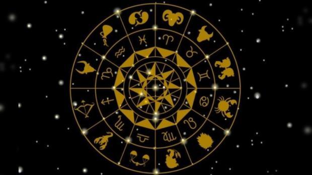 Гороскоп безэмоциональных: 6 наиболее равнодушных знака Зодиака