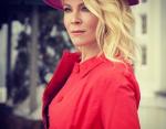 Мария Куликова Инстаграм: топ-10 ярких образов 40-летней актрисы кино и сериалов