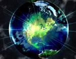 Всемирный день метрологии: история профессионального праздника
