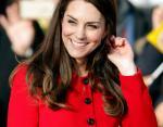 Многодетная мать Кейт Миддлтон поразила красотой на свадьбе принца Гарри и Меган Маркл