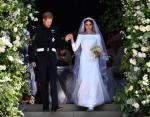 Дети принца Уильяма и Кейт Миддлтон: Джордж и Шарлотта на королевской свадьбе очаровали гостей