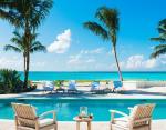 Лето 2018: сколько будет стоить отдых на самых знаменитых пляжах Европы