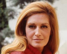 31 год назад умерла Далида: что стало причиной смерти французской актрисы и певицы