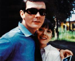 Советские браки: актеры и актрисы чьи союзы до сих пор удивляют