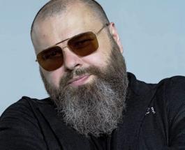 Макс Фадеев юбиляр: самые удачные проекты 50-летнего продюсера