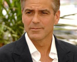 Джордж Клуни отмечает 57-летие: как собирается провести лето новоиспеченный отец двоих близнецов