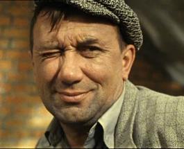 39 лет назад умер Алексей Смирнов: история жизни и смерти советского актера
