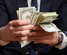 Кто из президентов получает самую высокую зарплату: опубликован рейтинг доходов