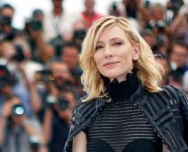 Каннский кинофестиваль 2018: какие сюрпризы ожидают поклонников мероприятия