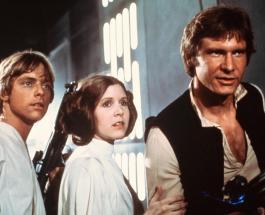 Звездные войны: какие актеры могли сыграть ключевых персонажей фильма но отказались от роли