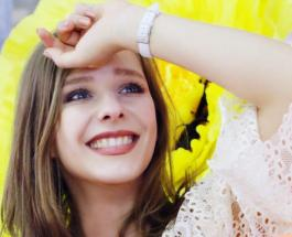 Лиза Арзамасова поделилась историей как в 7-летнем возрасте участвовала в детском спектакле