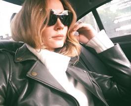 Светлана Ходченкова Инстаграм: актриса балует поклонников редкими снимками