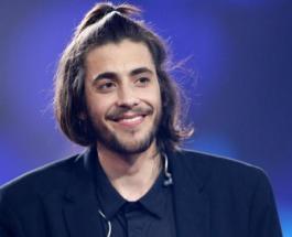 Евровидение 2018: Сальвадор Собрал после операции на сердце выступил в прямом эфире