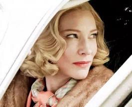 Кейт Бланшетт исполнилось 49 лет: история жизни талантливой звезды Голливуда