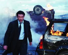 Худшие фильмы всех времен: какие картины получили ноль баллов от киноманов