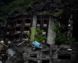 Землетрясение в Китае 2008 год: как 10 лет спустя выглядит пострадавшая провинция Сычуань