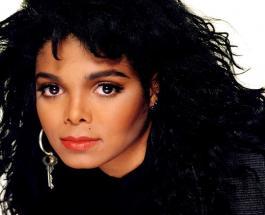 Сестра Майкла Джексона именинница: как сейчас выглядит и чем занимается 52-летняя Джанет