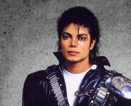 Майкл Джексон: в Сети появился трейлер фильма о последних днях короля поп-музыки