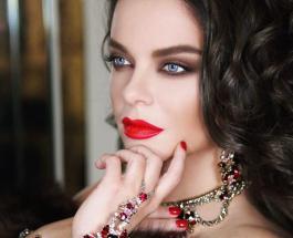 Макияж творит чудеса: визажист продемонстрировал секреты женской красоты