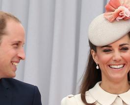 Королевские дети из разных стран мира: подрастающее поколение монарших семей