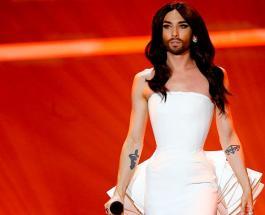 Евровидение: ТОП-10 самых просматриваемых песен конкурсантов за январь
