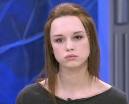 Одна лучше другой: Диана Шурыгина опозорила Бузову в новом речитативе