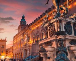 Путешествие в Италию: какие проблемы могут ждать туристов в ближайшее время