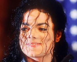 Как Майкл Джексон выполнял свои танцевальные трюки: ученые раскрыли секрет движений певца