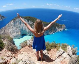 Туристу на заметку: 8 величественных островов Европы которые стоит посетить каждому