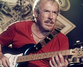 """49 лет назад была создана """"Машина времени"""": история и успехи культовой рок-группы"""